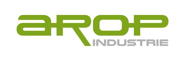 arop-industrie