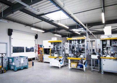 arop-atelier-fabrication-1