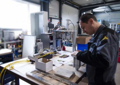 arop-atelier-fabrication-14