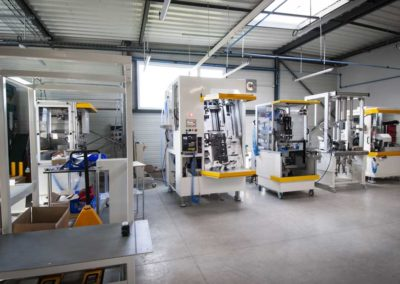 arop-atelier-fabrication-3