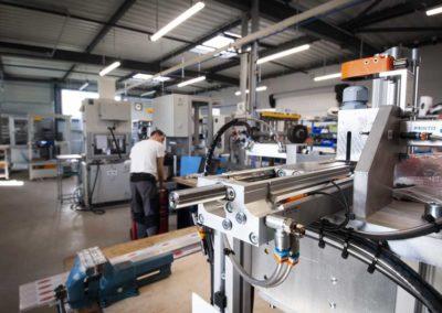 arop-atelier-fabrication-8