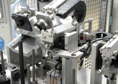 arop-machine-1