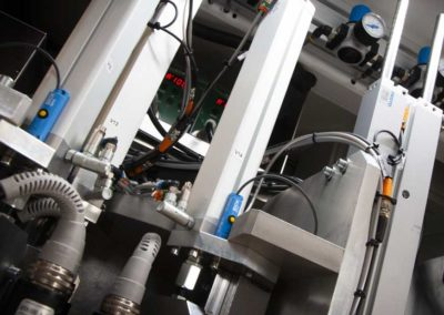arop-machine-4b