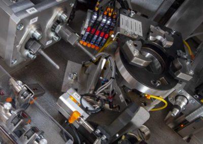 arop-machine-8