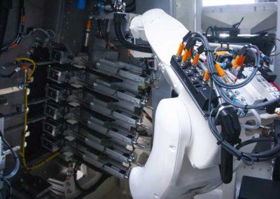 arop-robotique-2