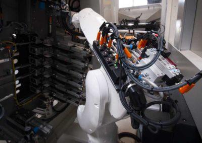 arop-robotique-4