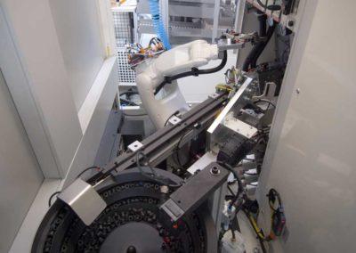 arop-robotique-6